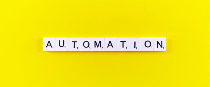automation-M76X69F