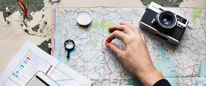 map-travelling-nezasa
